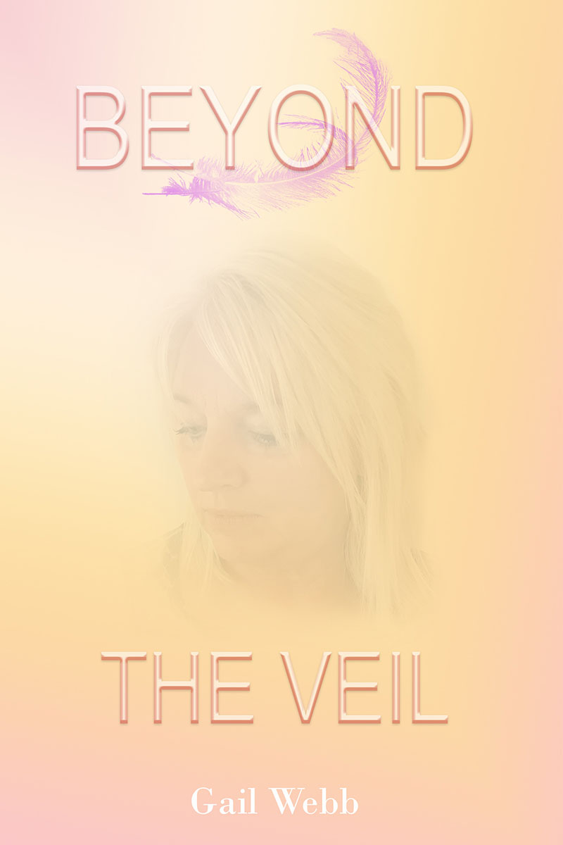 beyond-the-veil-gail-webb