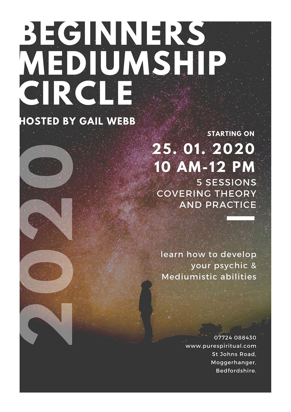 beginners-mediumship-circle-2020