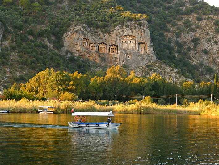 dalyan-retreat
