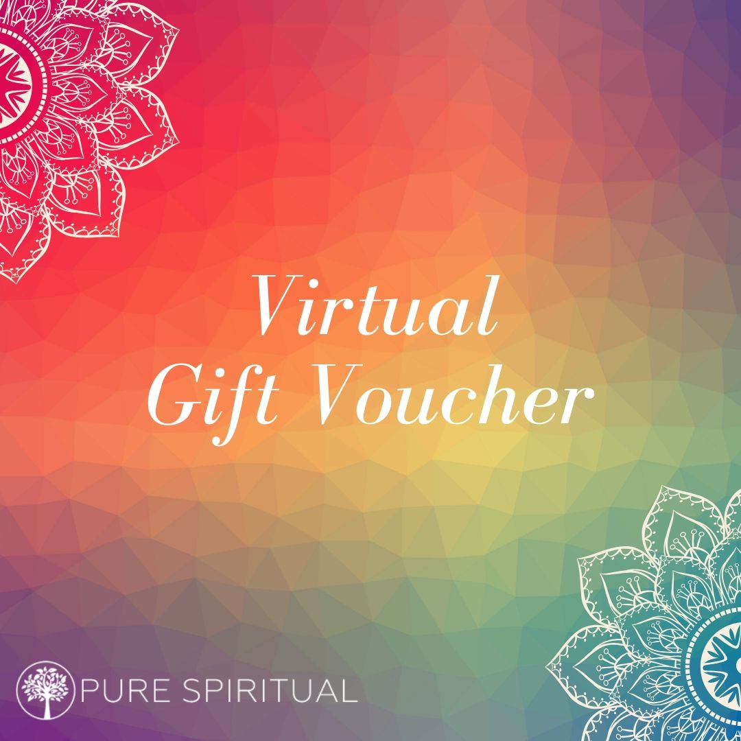 virtual-gift-voucher