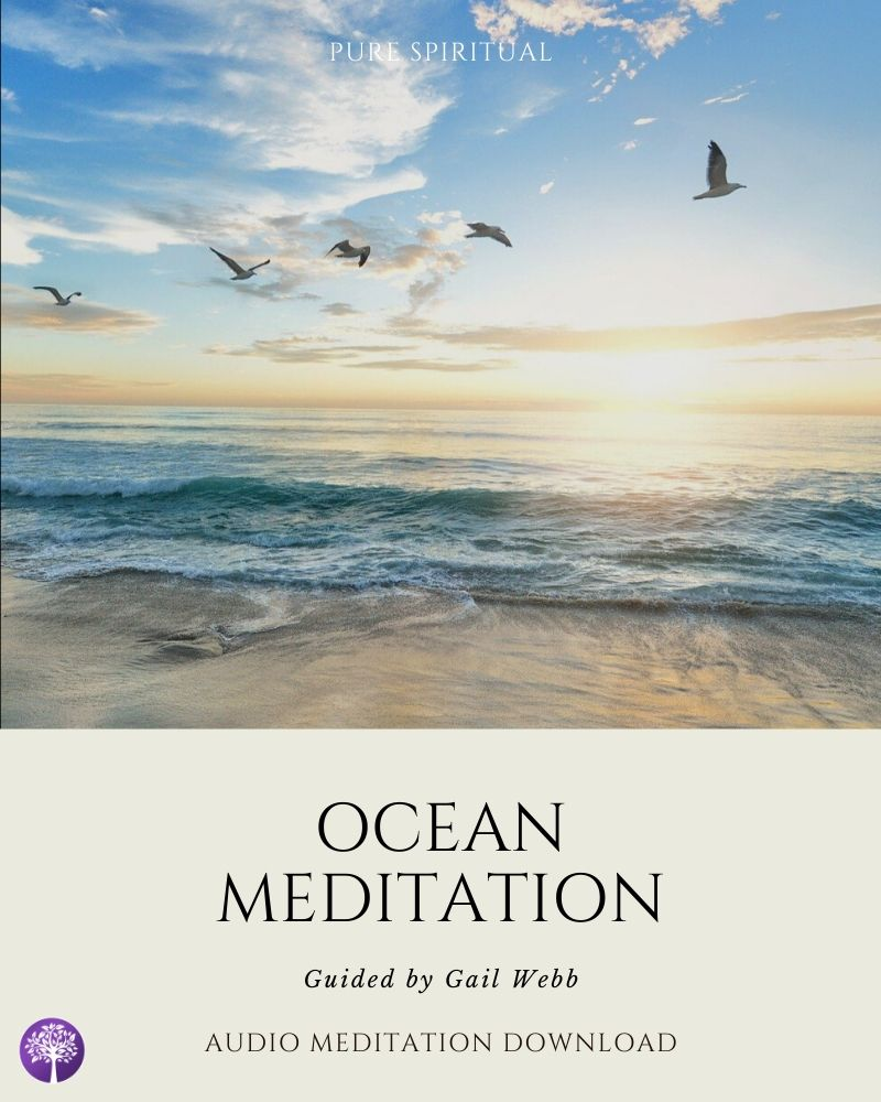 guided-meditation-the-ocean-gail-webb