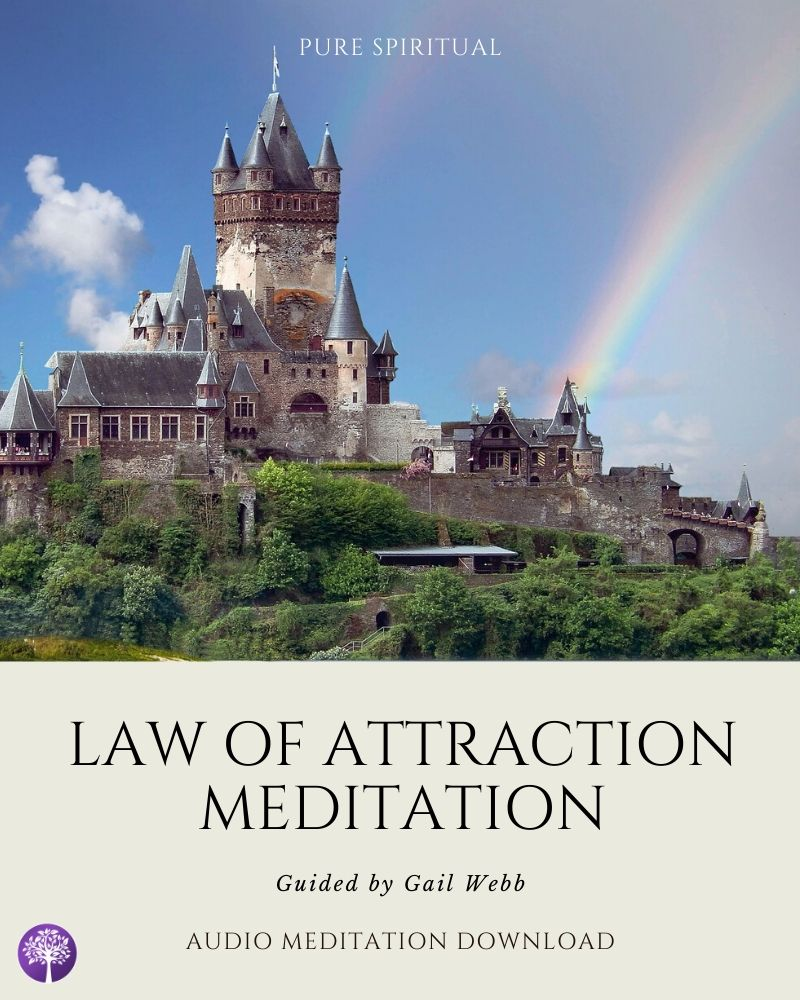 law-of-attraction-meditation-gail-webb