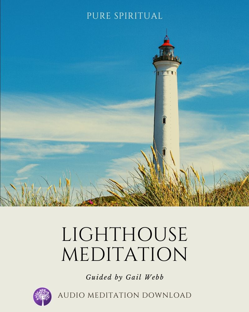 lighthouse-meditation-gail-webb