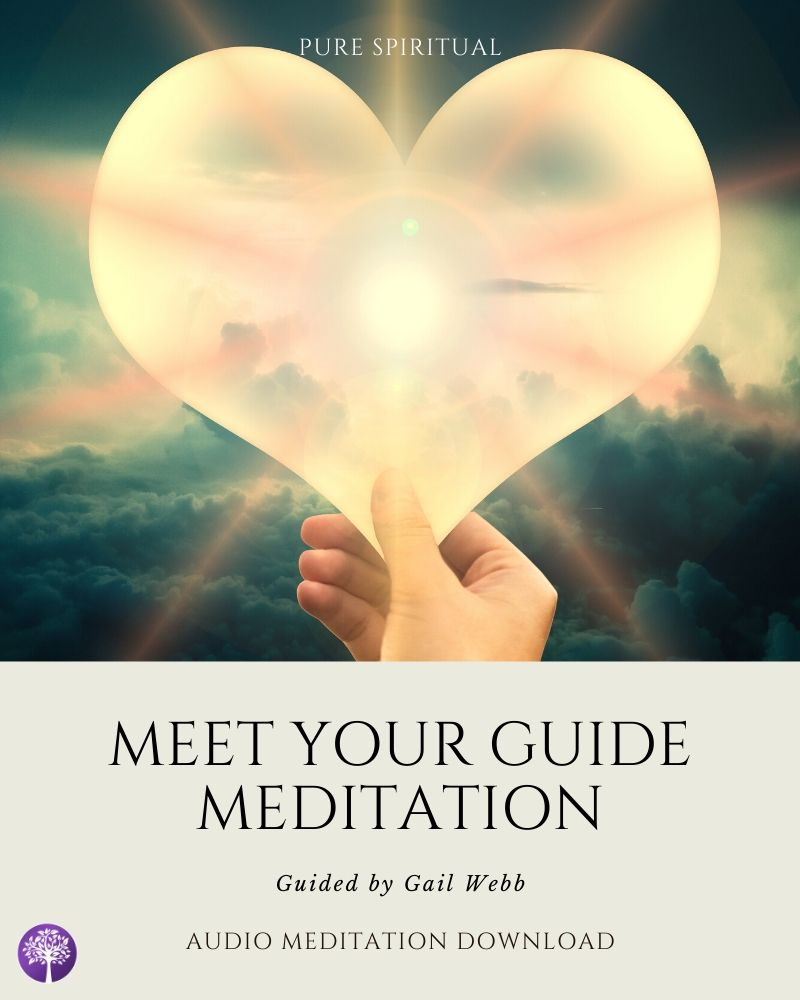 meet-your-guide-meditation-gail-webb